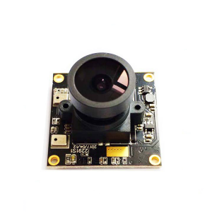 IMX291 Starlight USB Camera Module