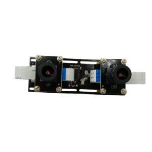 Synchronize Binocular camera