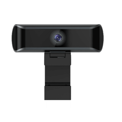 Main 8MP USB Webcam HD Web Camera